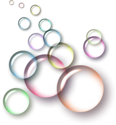 Bubbles pictures free icons. Png transparent images