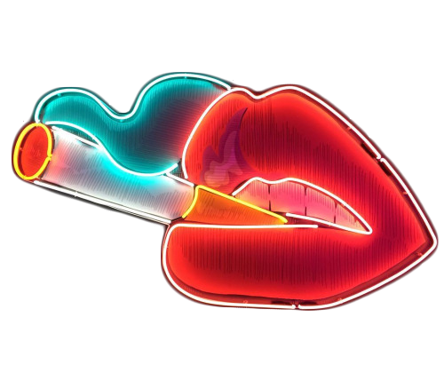 Lips transparent blg. Png images tumblr