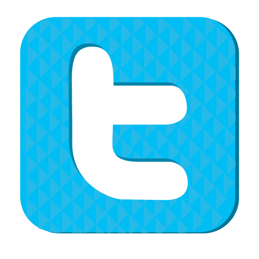 Rubber icon transparent svg. Png twitter