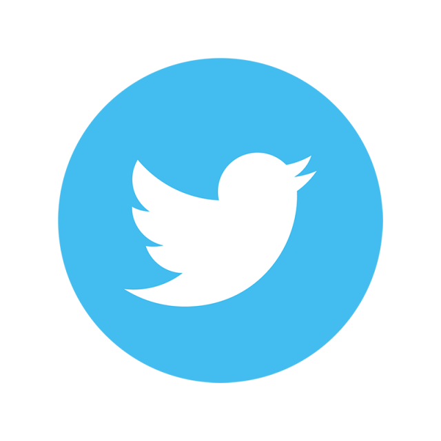 Png twitter. Color icon social media