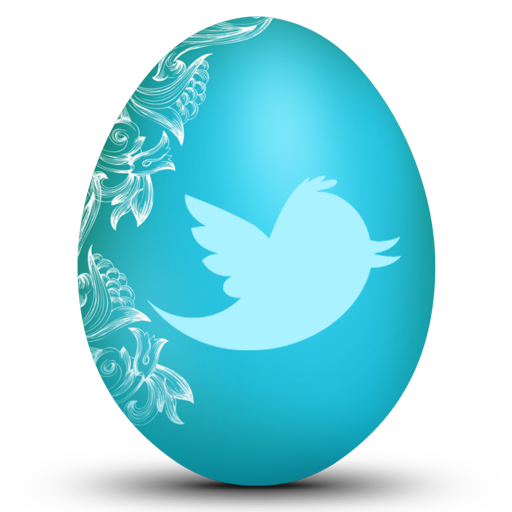 Png twitter icon. Icons vector free and