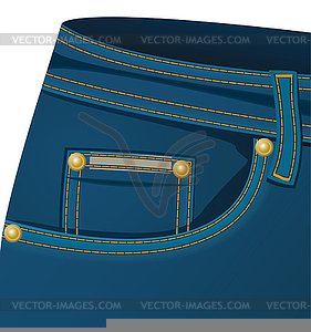 Pants free images at. Pocket clipart