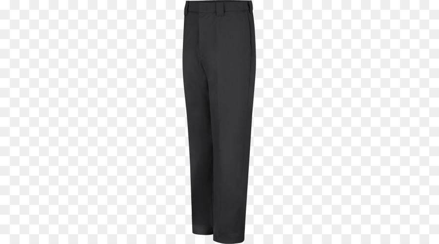 Pocket clipart clothes shopping. Online pants clothing transparent