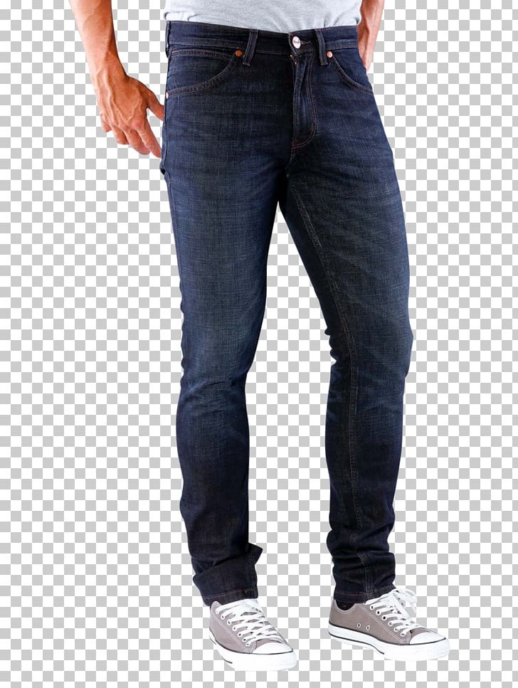 Pants online clothing chino. Pocket clipart clothes shopping