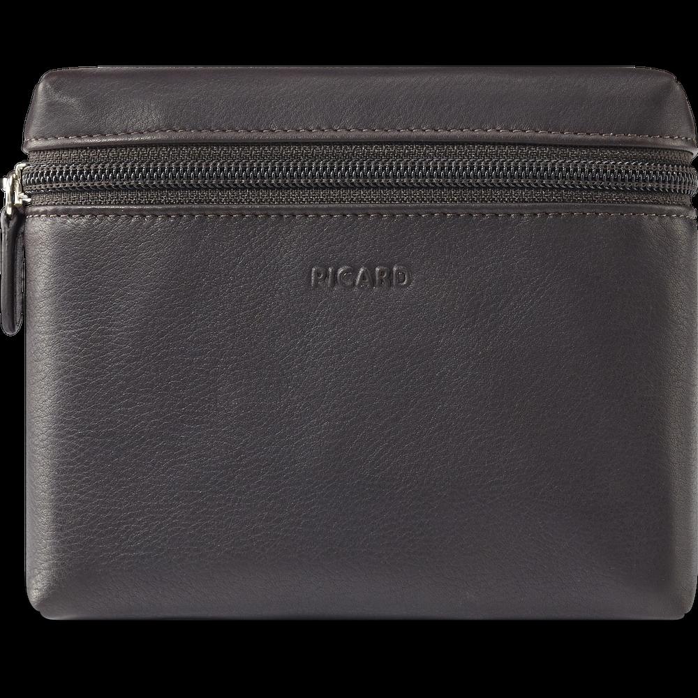 Wallet clipart mens wallet. Belt pouch men