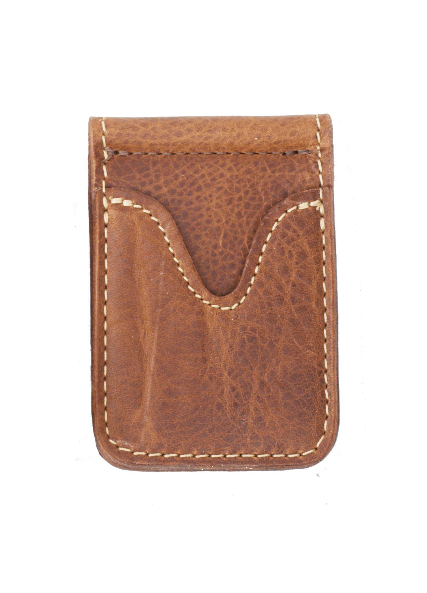 Wallet clipart leather wallet. Minimalist card with money