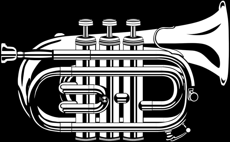 Pocket clipart illustration. Public domain clip art