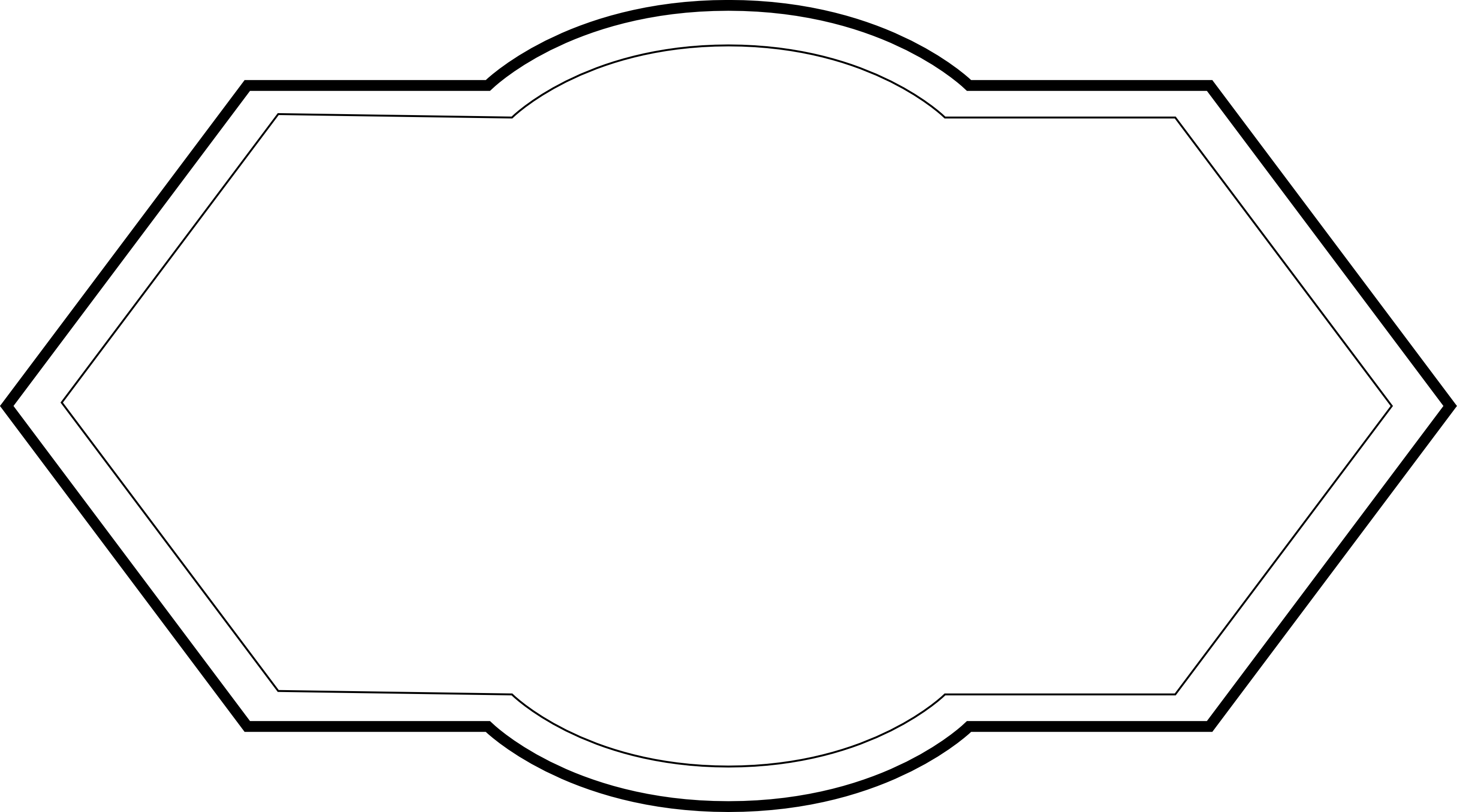 Pocket clipart vector. White label png idoa
