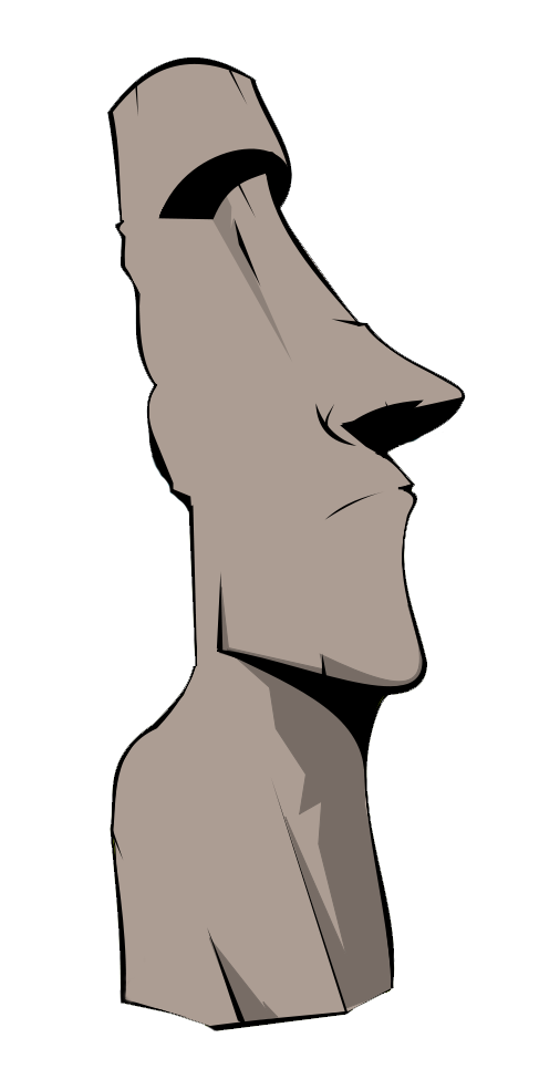 podium clipart cartoon