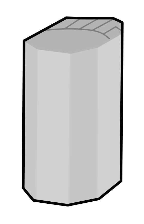 Podium clipart pedestal. Gem pedestals steven universe