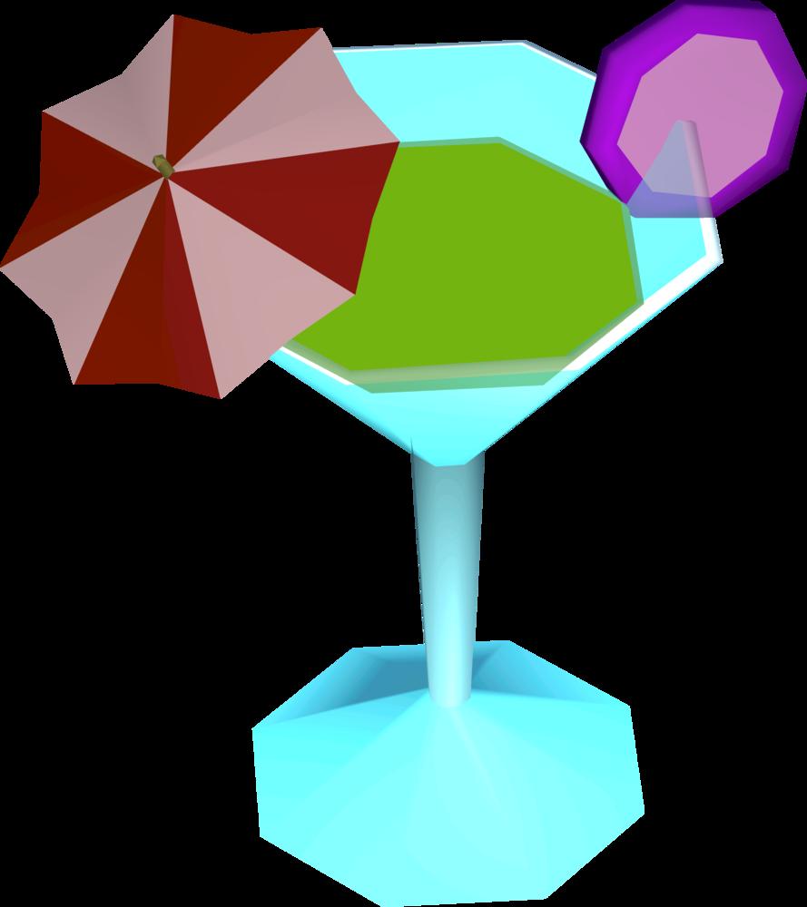 Podium clipart pedestal. Pineappletini runescape wiki fandom