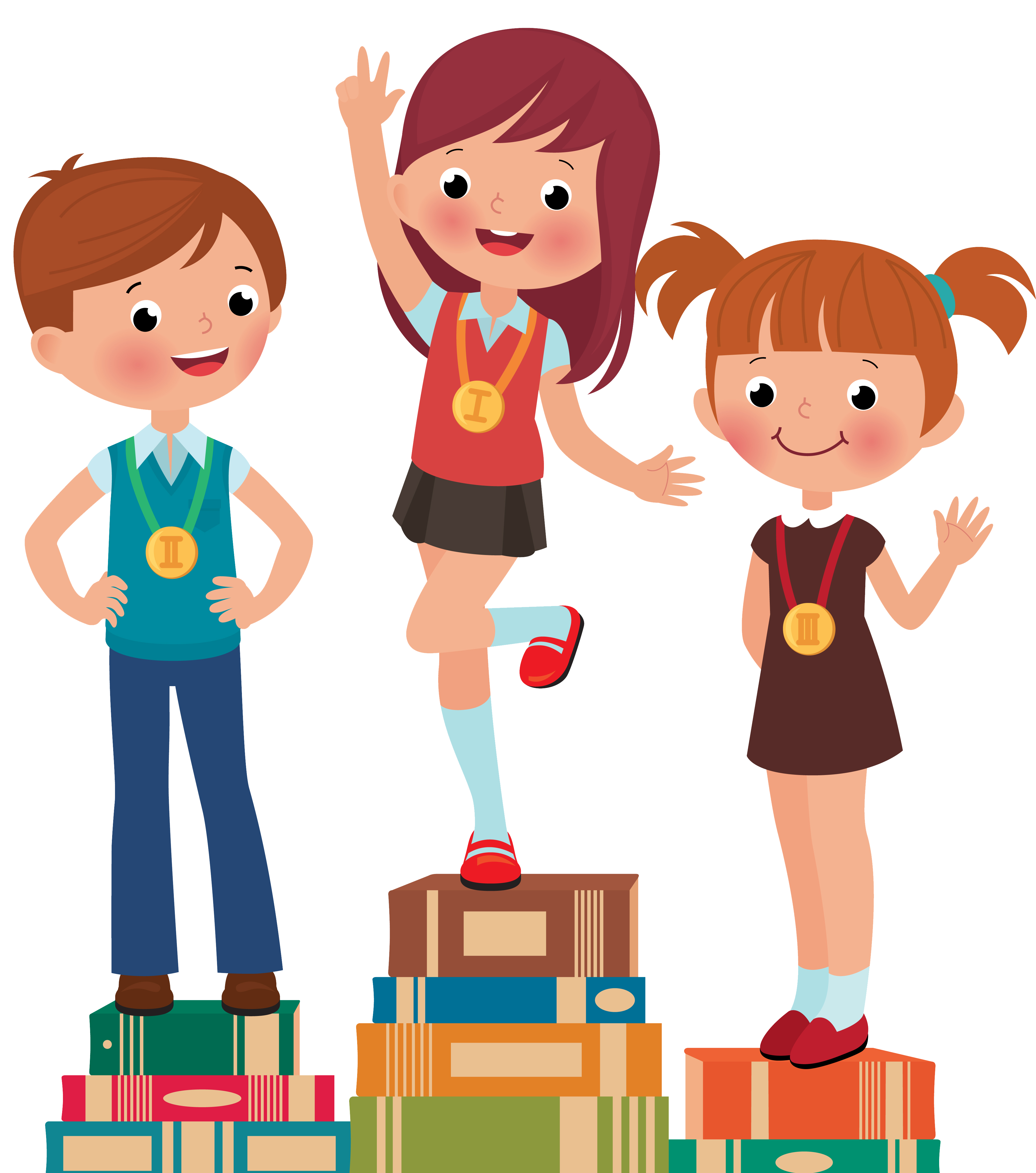 Student royalty free transprent. Podium clipart person