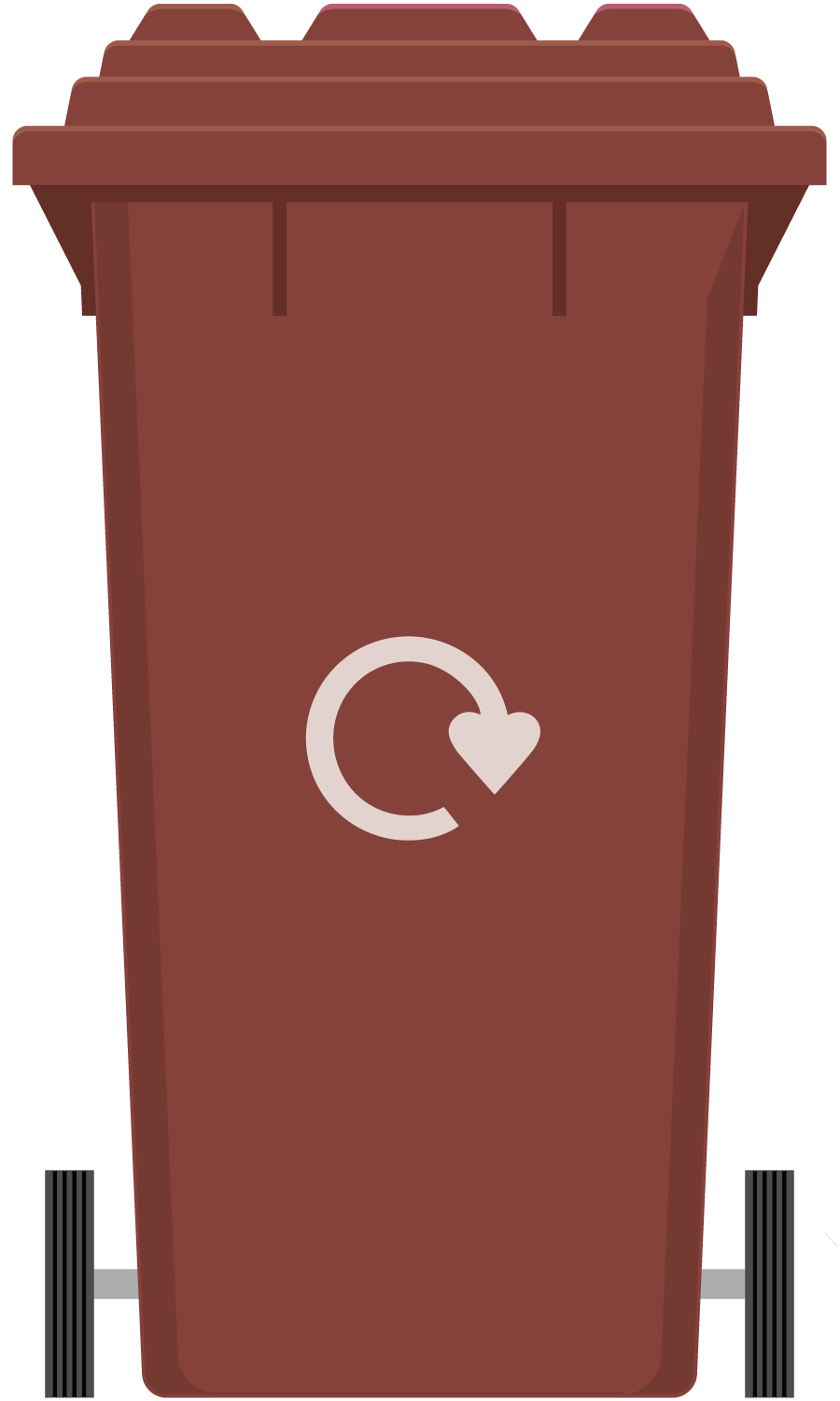 Which bin should i. Podium clipart pulpit
