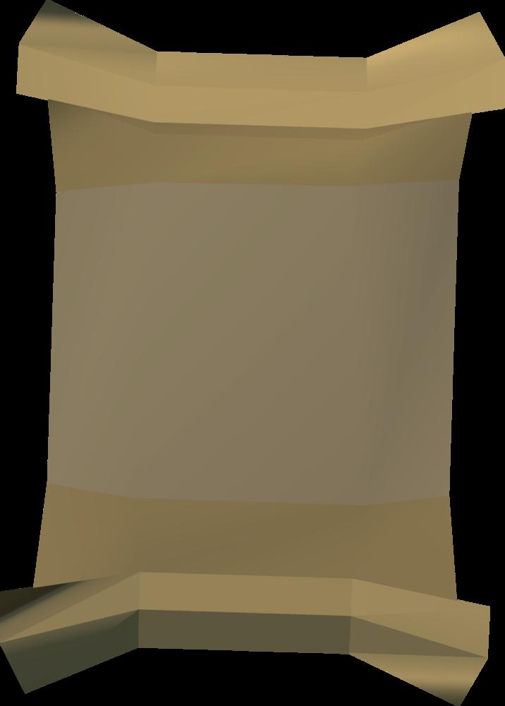 Podium clipart pulpit. Philipe s note runescape