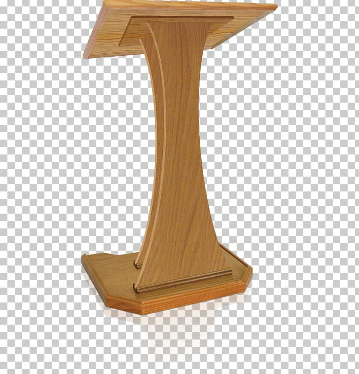 Podium clipart pulpit. Lectern table church png