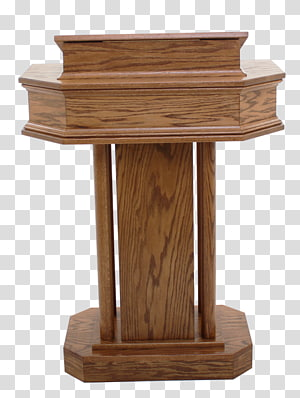 Podium clipart transparent background. Png cliparts free download