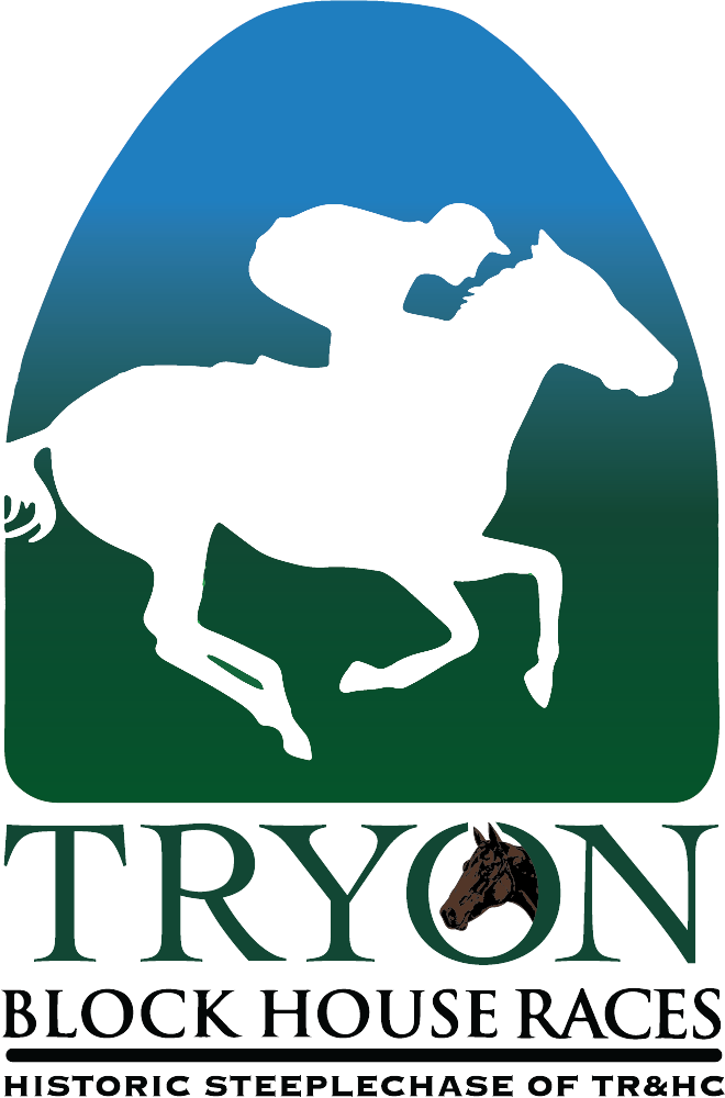 Tryon international equestrian center. Podium clipart winner