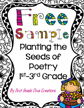 Free sample poetry for. Poem clipart 3rd grade
