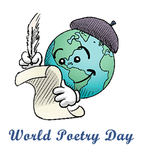 World day us . Poetry clipart constitution