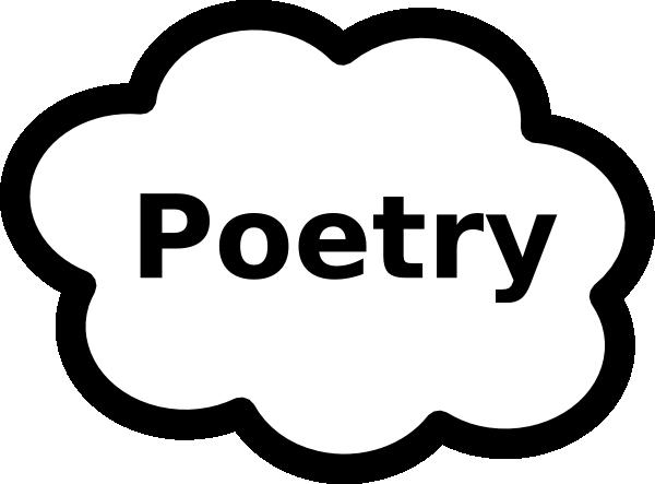 poem clipart decree