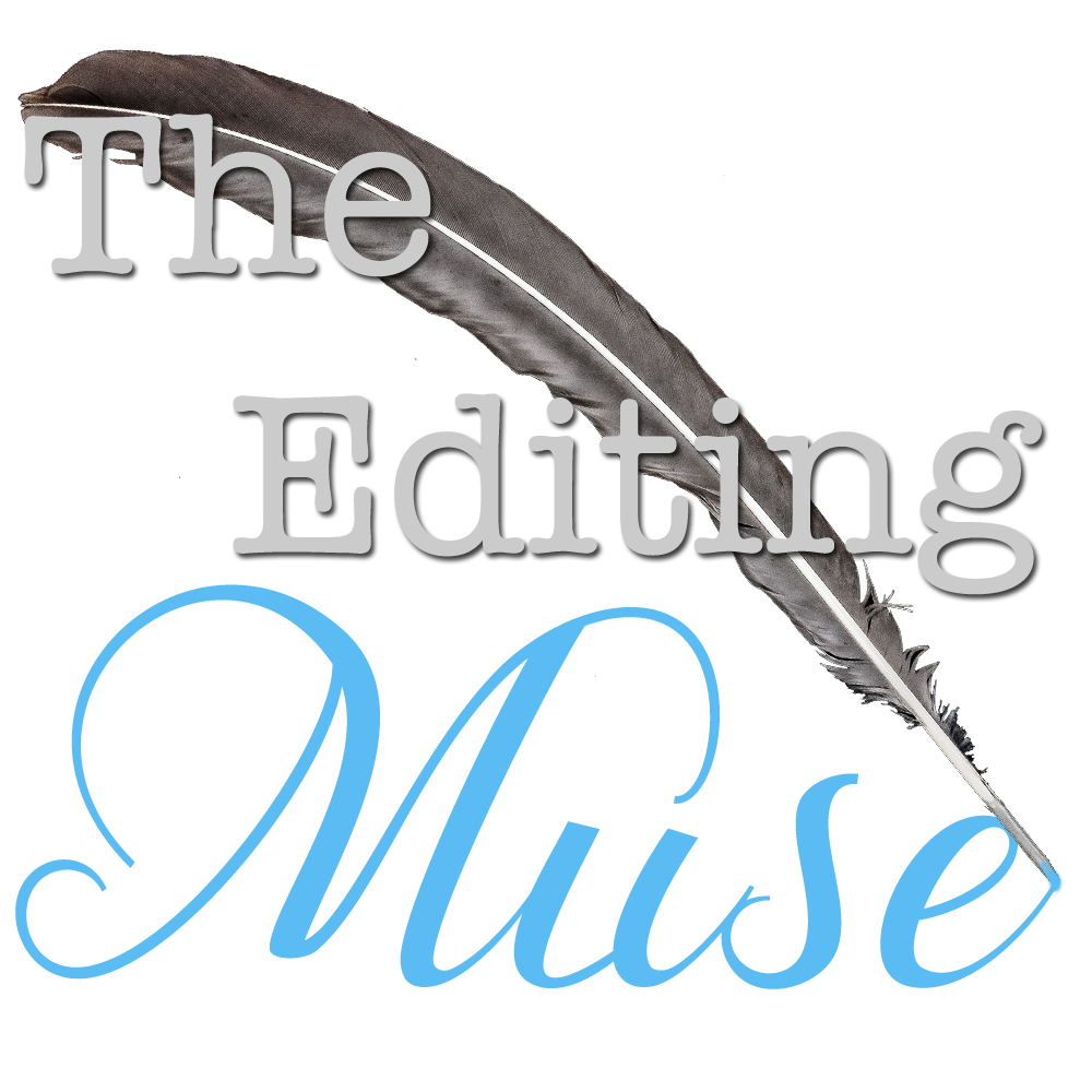 Poetry clipart editing writing. The muse turning storytellers