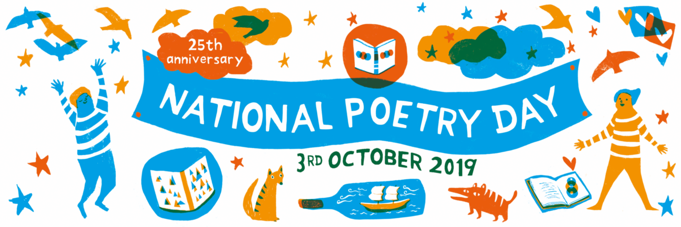 Poetry clipart historical document. National day enjoy discover
