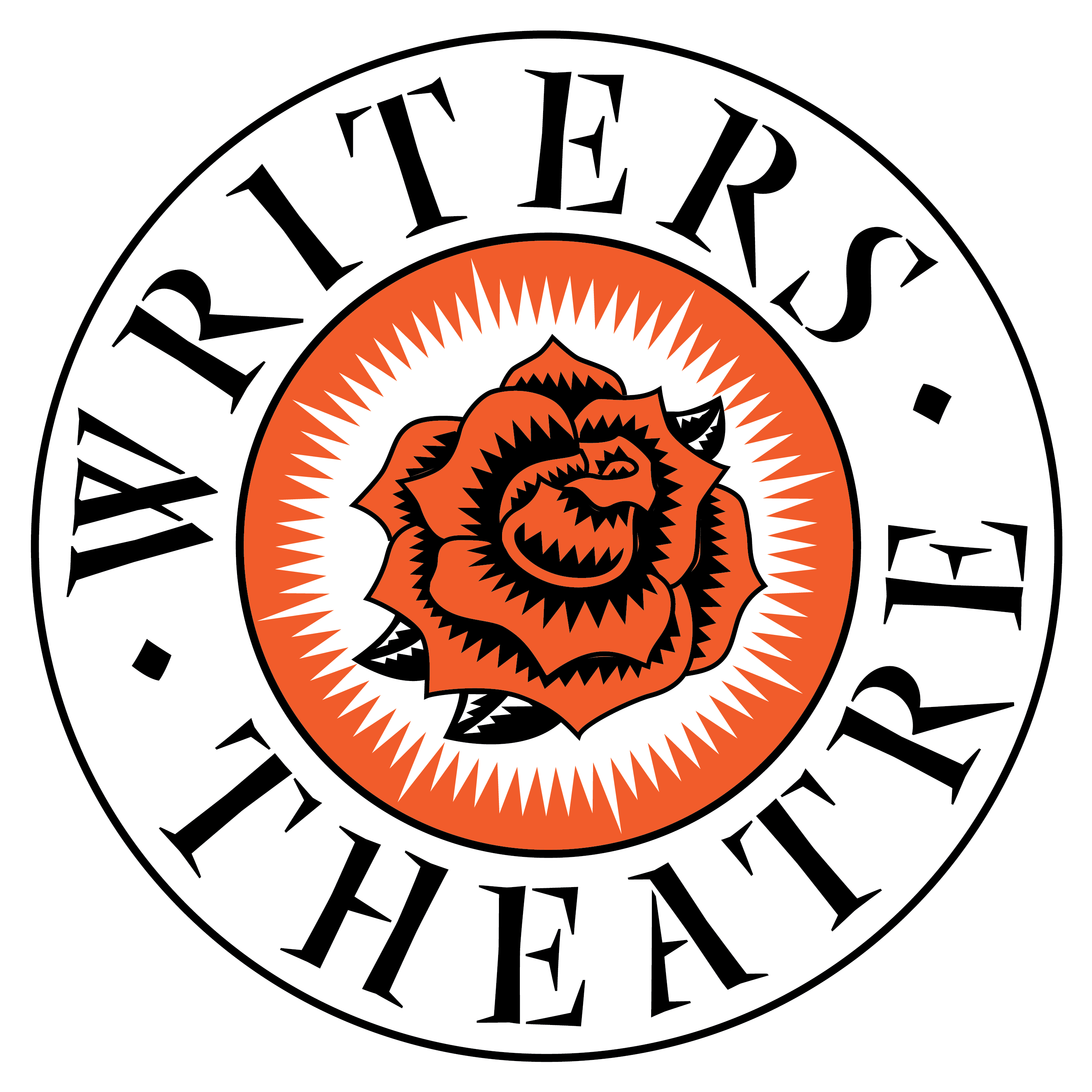 Poetry clipart playwriting. Writers theatre of new