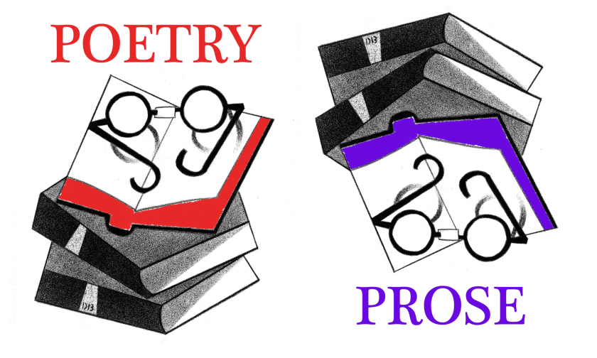 Russian man killed in. Poetry clipart prose
