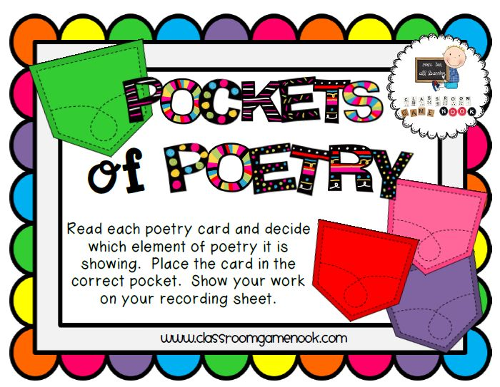 Images free download best. Poetry clipart author at work