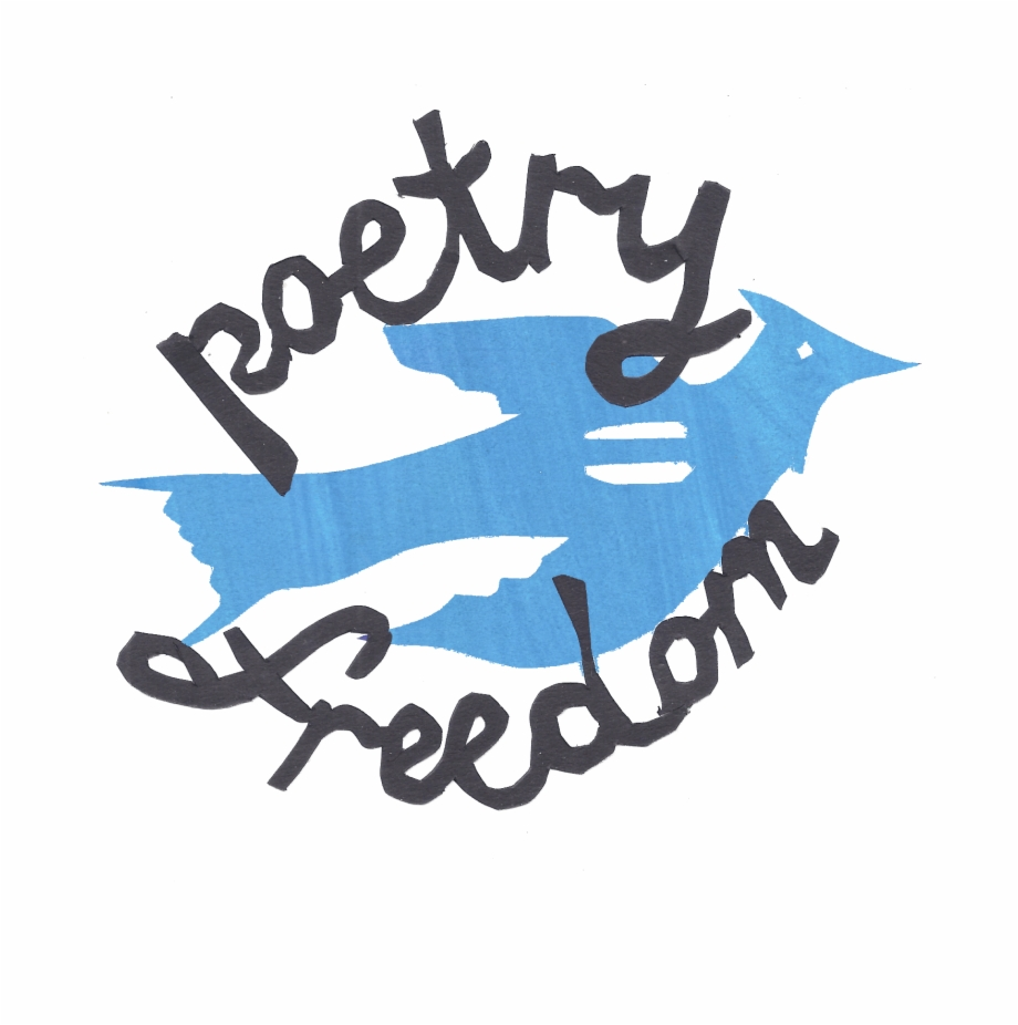 Poetry clipart world literature. Poem national day