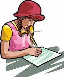 Our poetry page is. Poem clipart writing