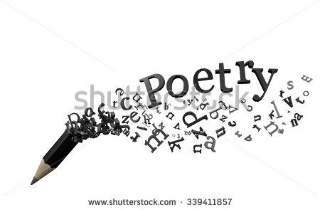So why poetry english. Poem clipart writing club
