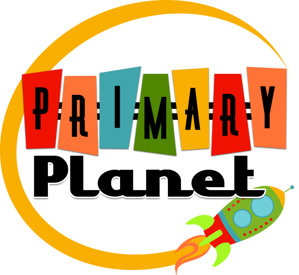 Poetry clipart acrostic poem. Mentor text for writing
