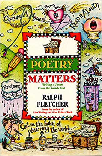 Poetry clipart author at work. Amazon com matters writing