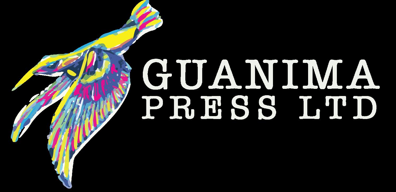 Poetry clipart biography. Patricia glinton meicholas guanima