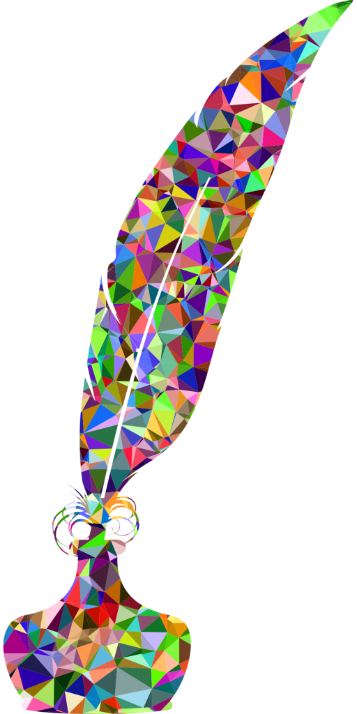 Mundaring competition writing wa. Poetry clipart colourful