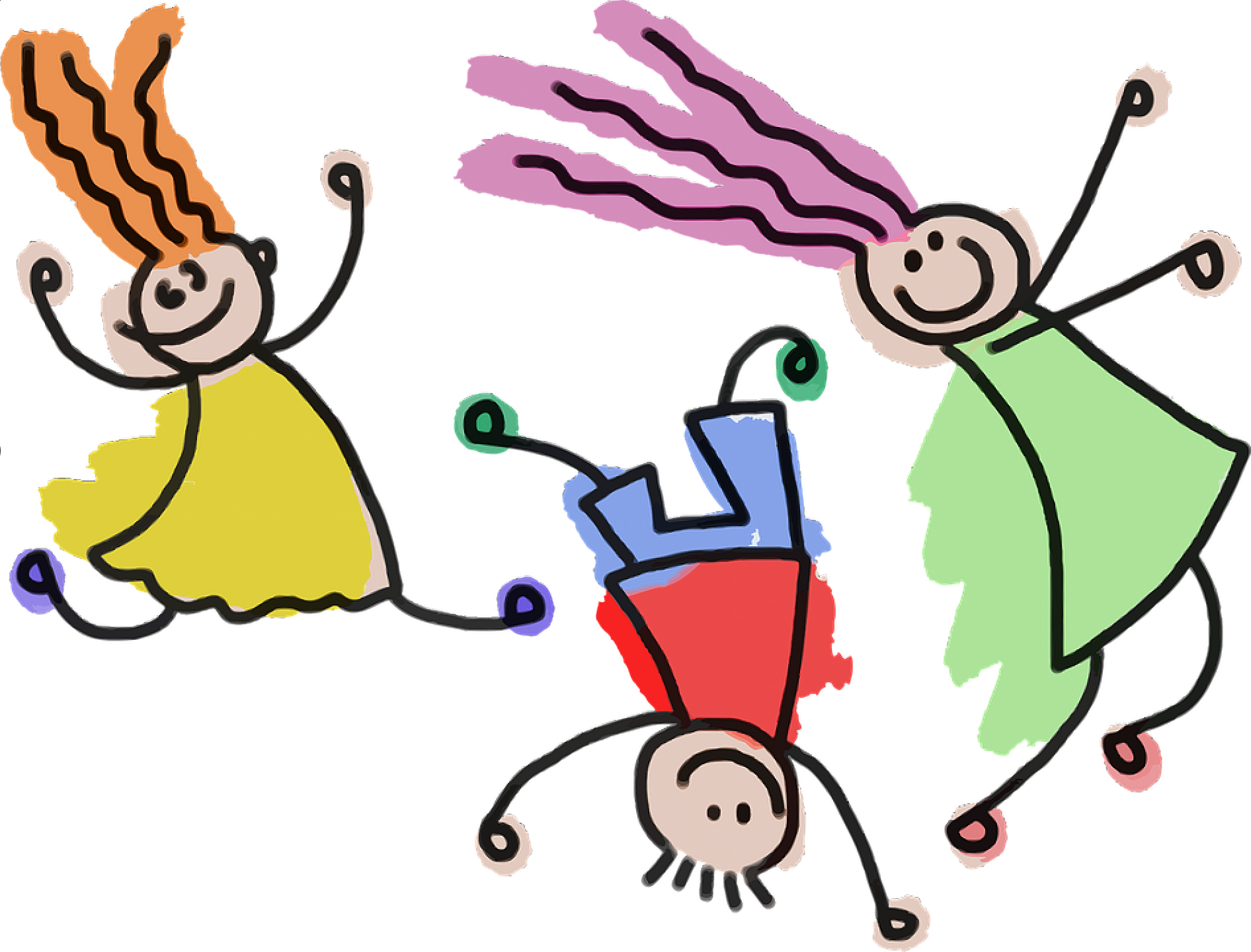 Poetry clipart colourful. Show your true colours