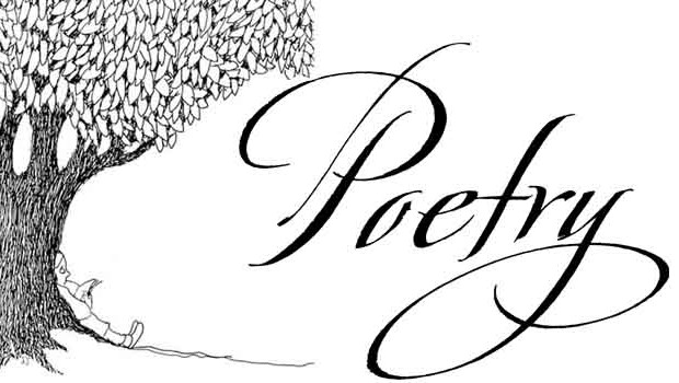 Poetry clipart cursive. Lessons tes teach
