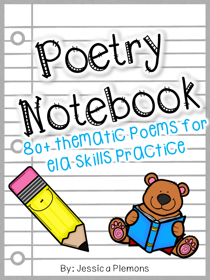 Poetry clipart cute. Free poems cliparts download