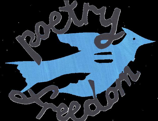 Poem recitation png download. Poetry clipart declaration
