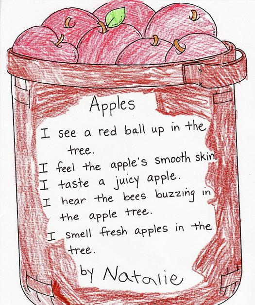 Cafe lessons tes teach. Poetry clipart description