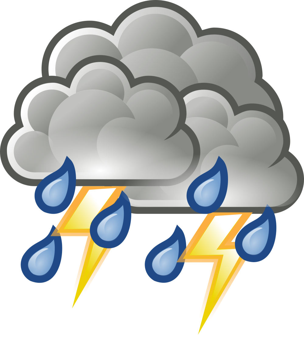 Storms ahead janine booth. Poetry clipart haiku