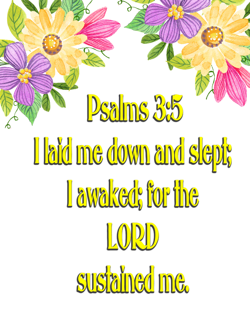 Poetry clipart may flower. Christian images in my