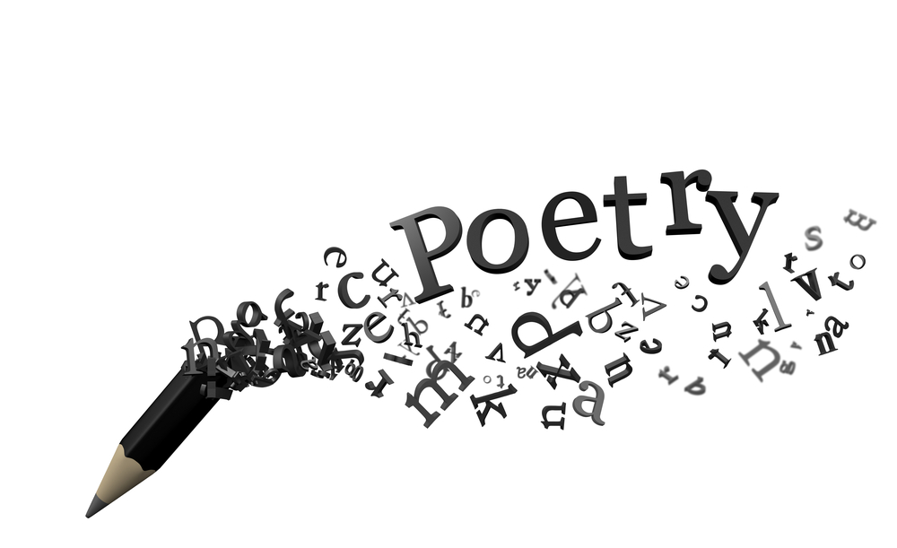 Poetry clipart pencil. What is the muse