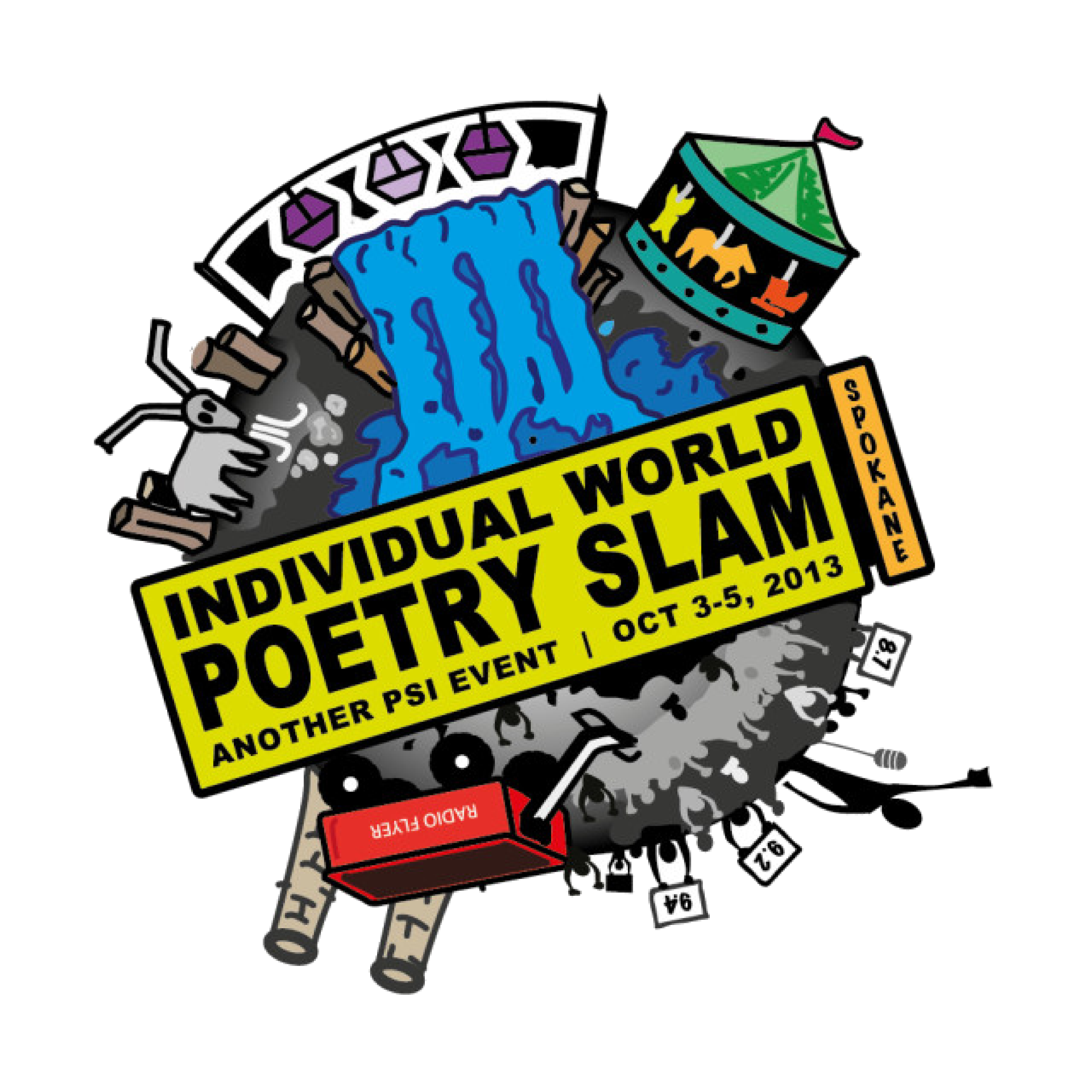 Iwps page loves stage. Poetry clipart performance poetry