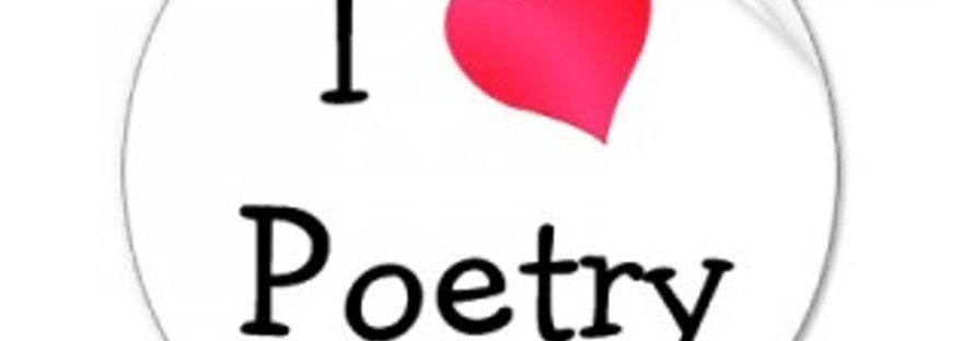Blog talking freely . Poetry clipart poetry competition