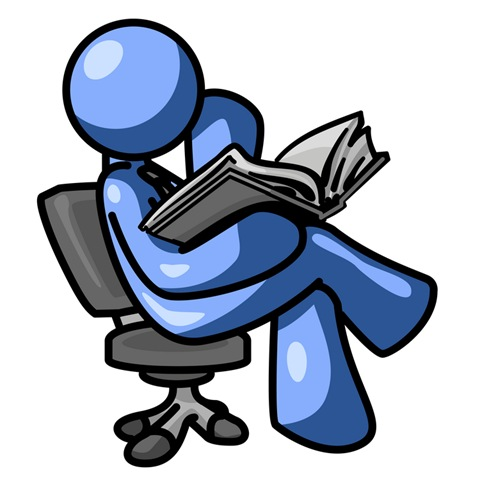 Hostted wikiclipart . Poetry clipart review