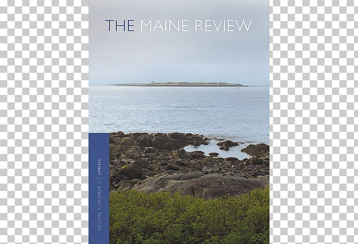 Poetry clipart review. The maine sea png