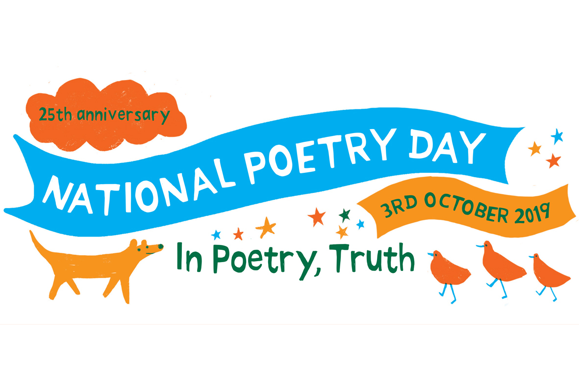 I m shropshire s. Poetry clipart truth