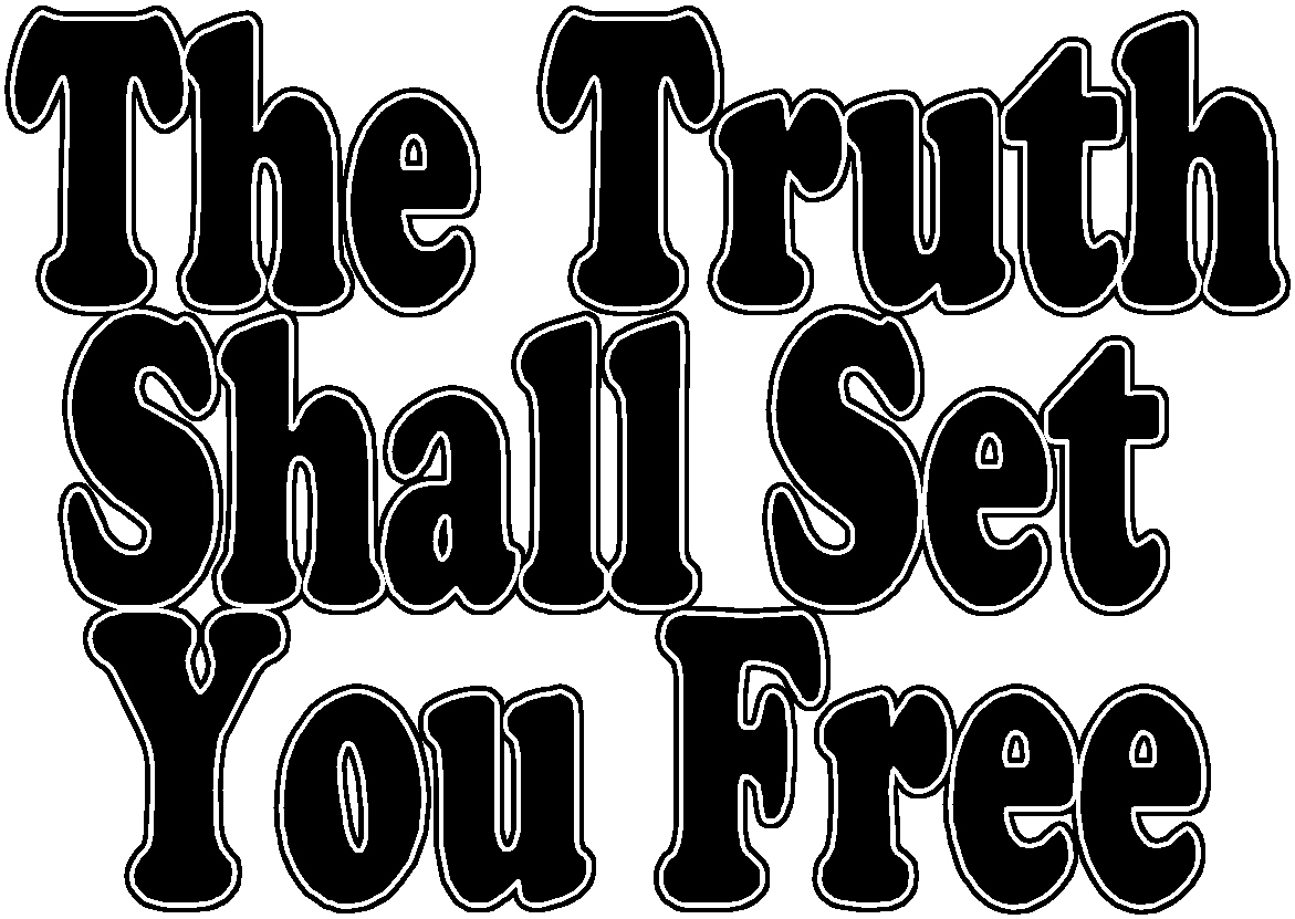 Poetry clipart truth. Transparent png free download